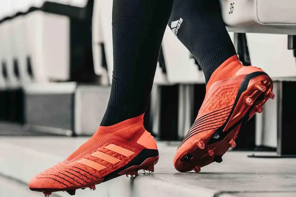 5 Best Looking Soccer Cleats you Must See