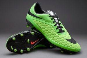 best soccer cleats under 50$
