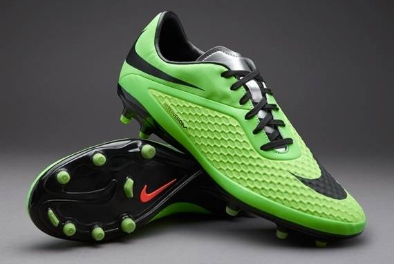 best soccer cleats under 50