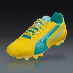 Puma women evospeed 4.2