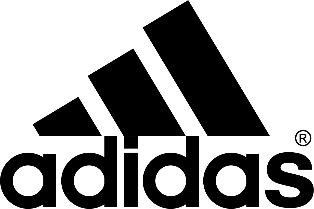 best adidas soccer cleats