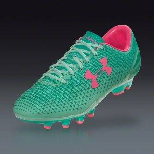 cheap women soccer cleats