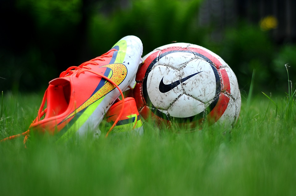 5 Best soccer cleats under 100$ you should check!