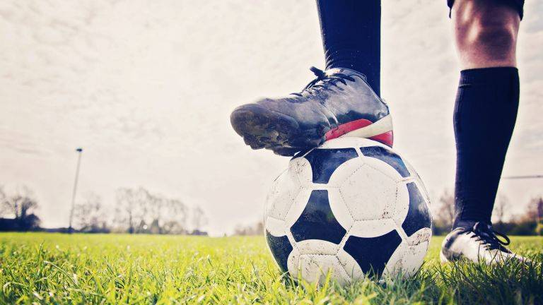 Best Soccer Cleats Under 100$ To Buy In