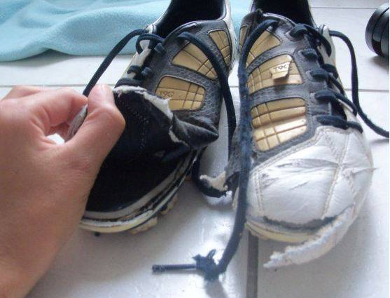 tips your cleats will last longer