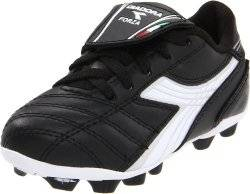 diadora forza junior cleats