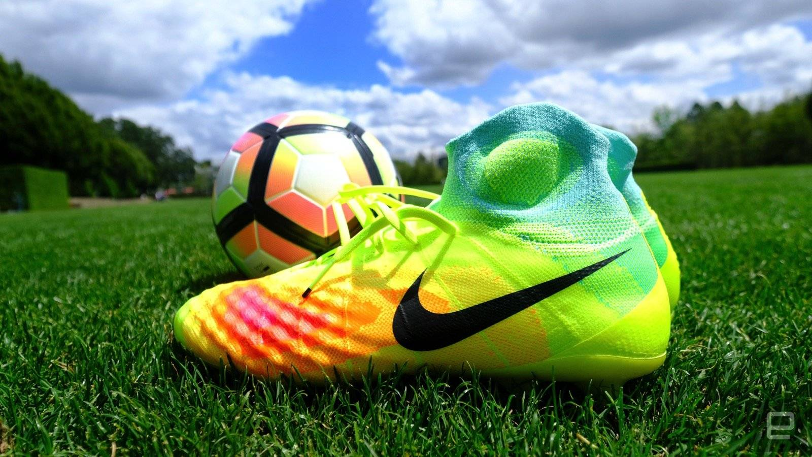 Kids Soccer Cleats And Tips How To Pick