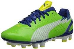 puma evoSPEED 3 women