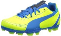 puma evospeed 5.2 kids