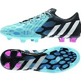 Awesome soccer cleats you have to see!