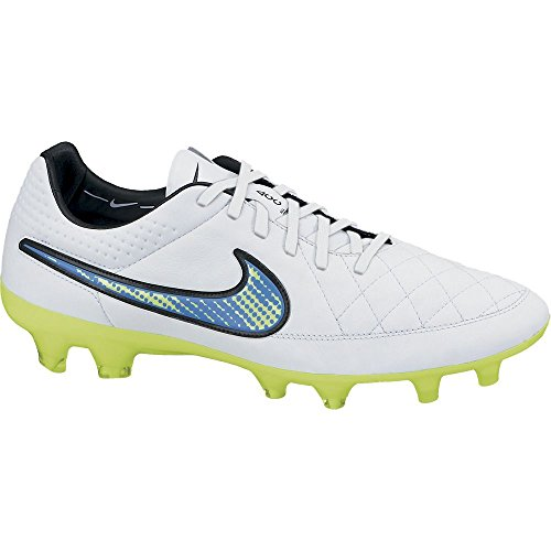 White soccer cleats you should look at! - image 41S8IltblHL on https://cleatsreport.com