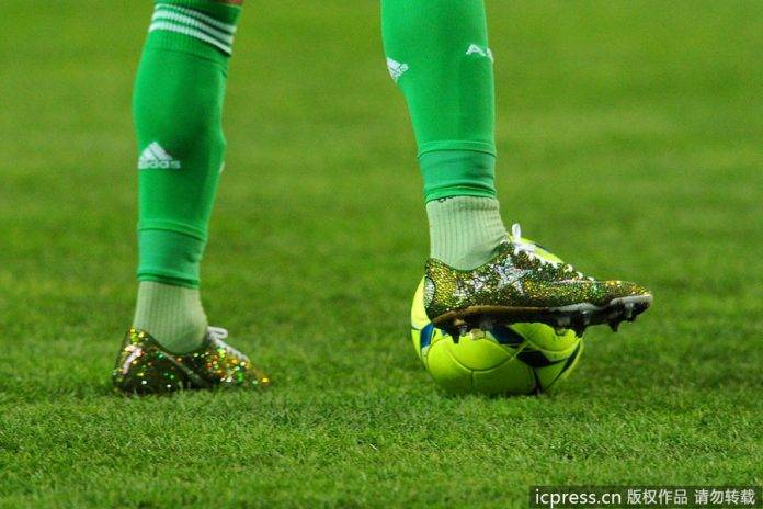 Which are Most Expensive Soccer Cleats?