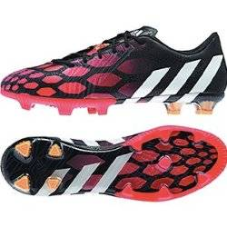youth wide adidas soccer cleats