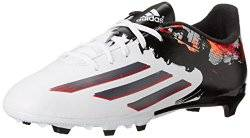 boys adidas performance messi cleats
