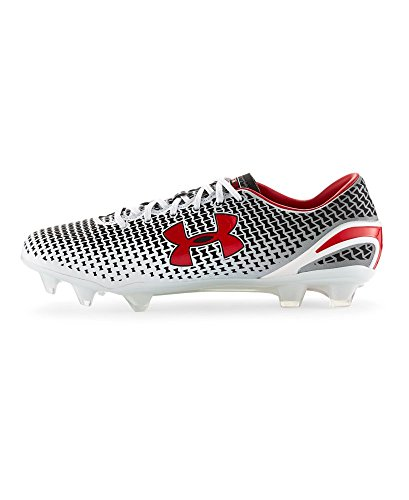 18c8dded214 Cheap under armour youth soccer shoes Buy Online  OFF74% Discounted