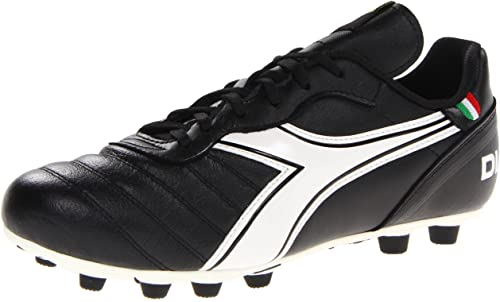 Diadora soccer cleats Review