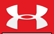 under armour soccer cleats