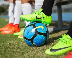 Best youth soccer cleats for best experience!