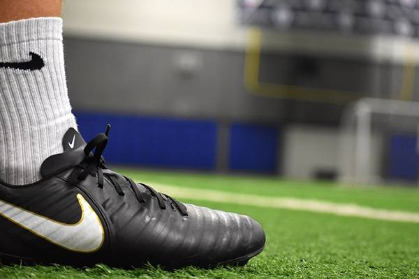 Best soccer cleats in 2019