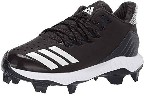 Adidas Icon Bounce Baseball Cleats