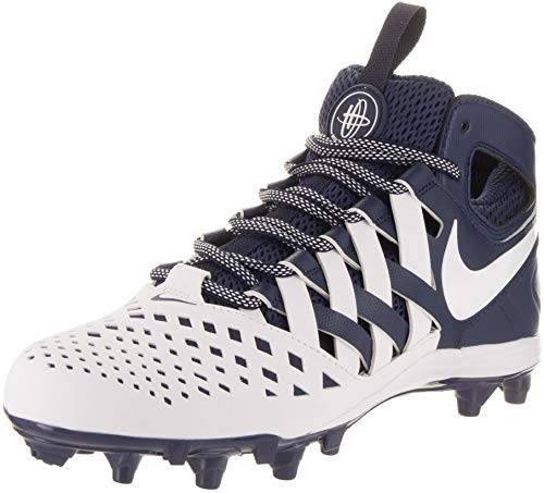 Nike Men's Huarache V Lacrosse Cleats – Premium quality Cleats for Lacrosse