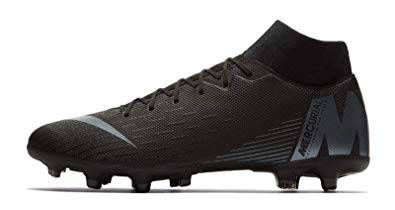 Nike Superfly 6 Academy MG Mens Soccer Cleats