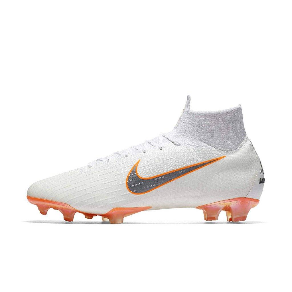Nike Superfly 6 Elite FG Men's Football Boots