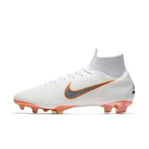 Nike Superfly 6 Elite FG Men's Football Boots