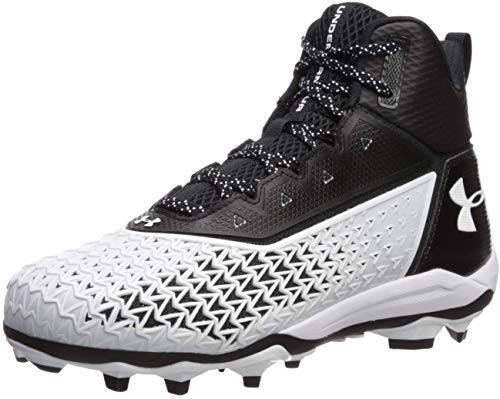 Under Armour Men's Breathe Trainer Football Shoe Review