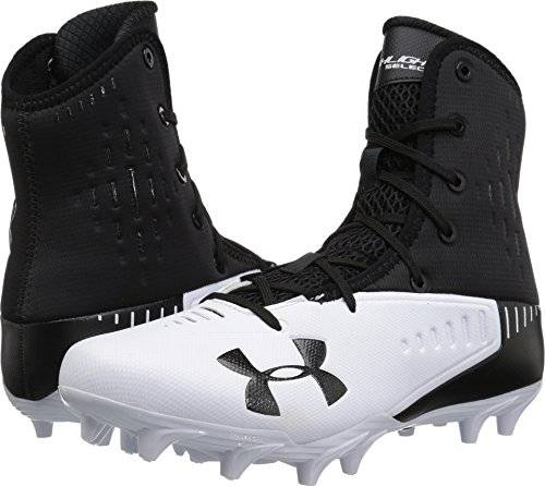 New Mens Under Armour Highlight Select