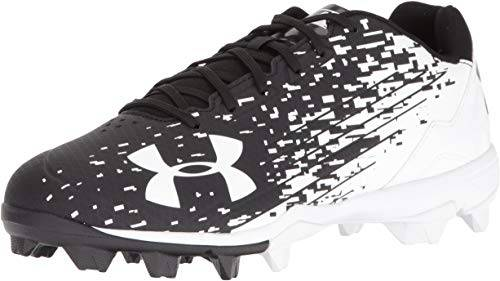 Under Armour Men's Leadoff Low RM Baseball Cleats – Feature-packed Cleats