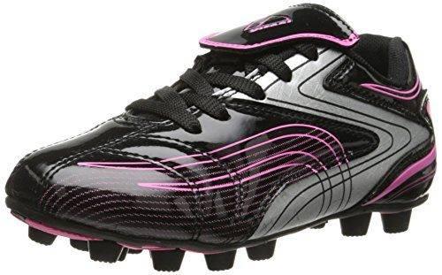 Vizari Striker FG Soccer Shoe