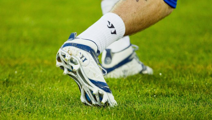 What cleats are good for lacrosse?
