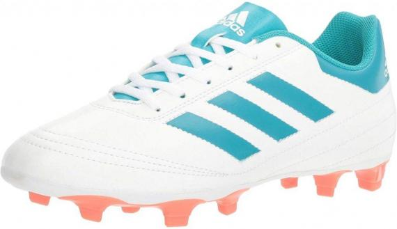 Adidas Women's Goletto VI