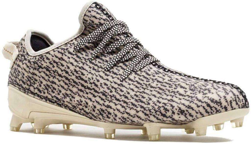 Adidas Yeezy 350 Cleat