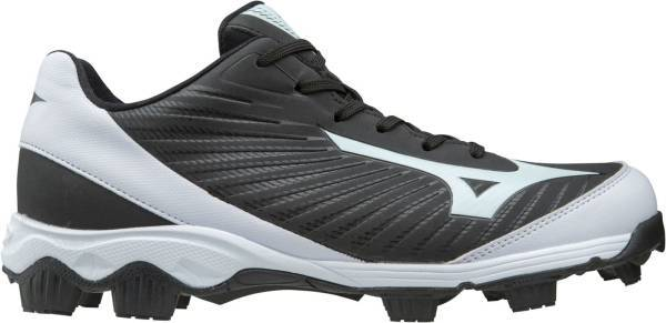 Mizuno 9-spike advanced franchise 9 cleat – Reliable and long-lasting