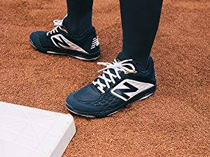 New Balance 3000V4 Turf Baseball Cleats
