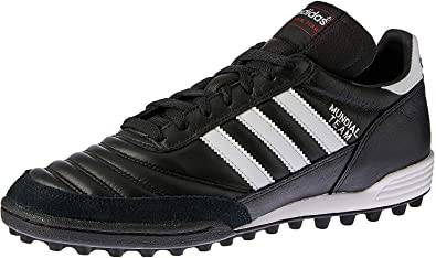Adidas Mundial Team Turf Soccer Shoe – Most Comfortable