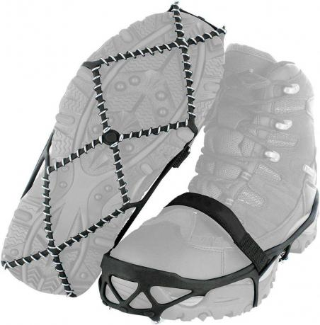 Eras Edge Pro Traction Cleats