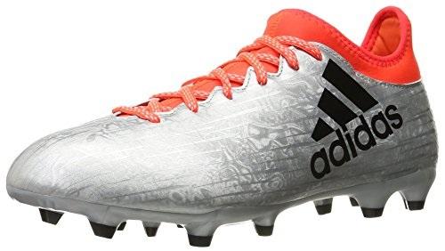 Adidas Performance Men's X 16.3 Fg Soccer Shoe