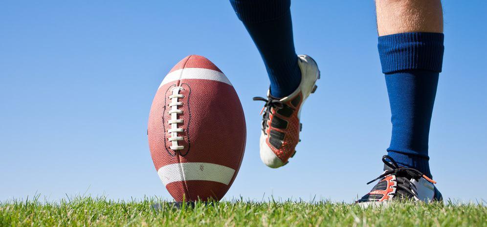 Best Football Cleats For Flat Feet 2020