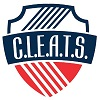 CleatsReport | Cleats for Football, Soccer & More
