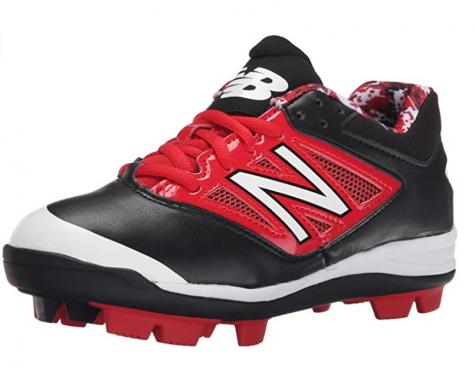 New Balance J4040V3 Baseball Cleat