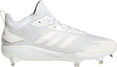 Adidas ADIZERO Afterburner V Baseball Cleats