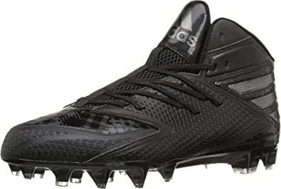 Adidas Freak-X Carbon