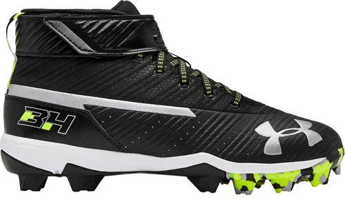 Mid-RM Jr. Baseball Cleats