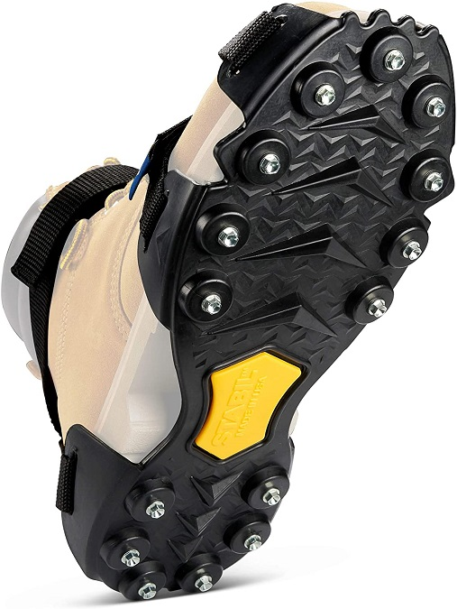 STABILicers Maxx 2 Traction Cleats